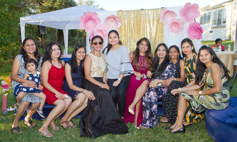 2017 09 Suhani Birthday 095