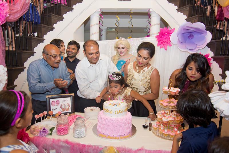 2017 09 Suhani Birthday 150