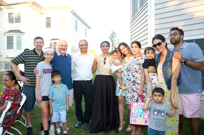 2017 09 Suhani Birthday 128