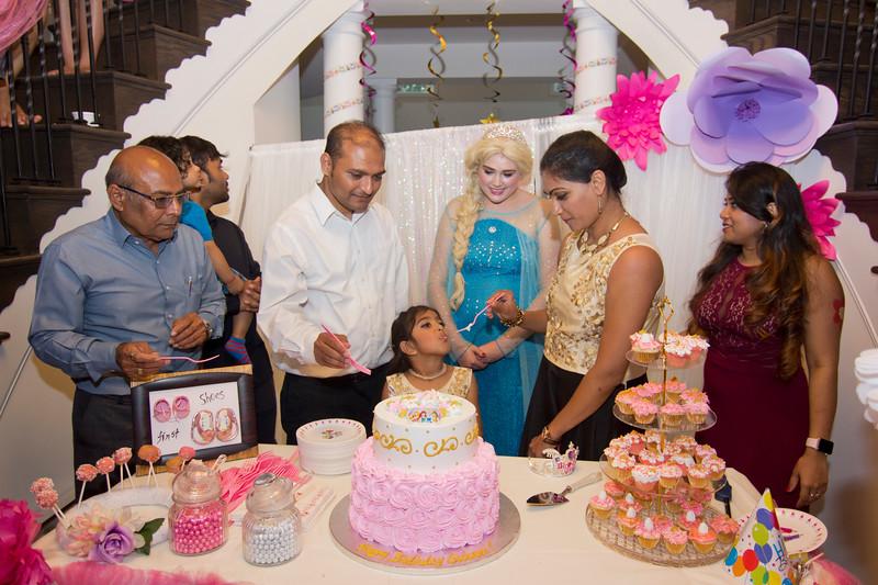 2017 09 Suhani Birthday 155
