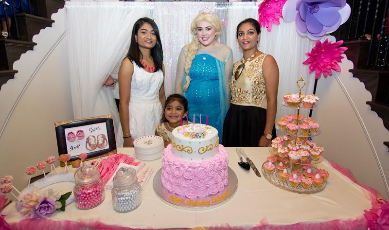 2017 09 Suhani Birthday 132