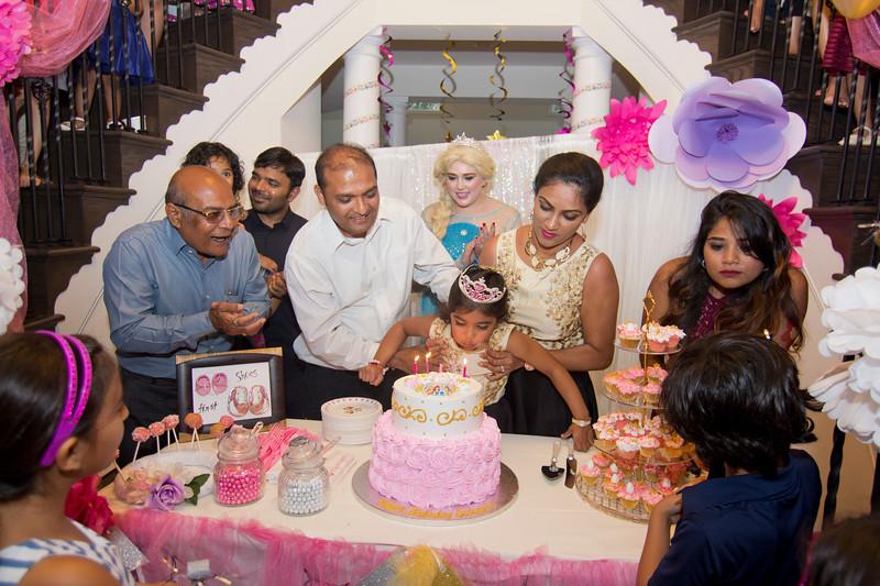 2017 09 Suhani Birthday 149