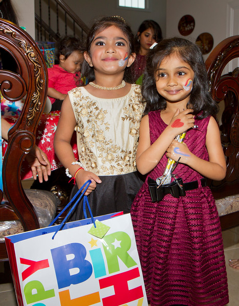 2017 09 Suhani Birthday 171