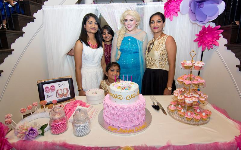2017 09 Suhani Birthday 133