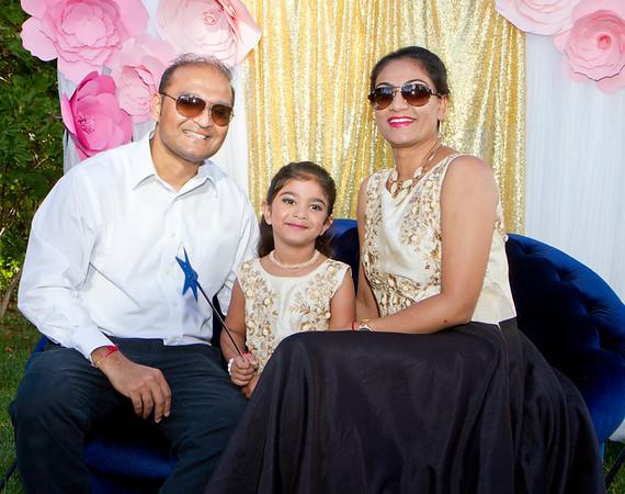 2017 09 Suhani Birthday 007