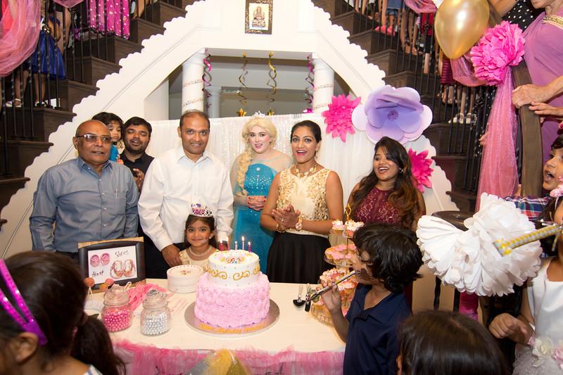 2017 09 Suhani Birthday 142