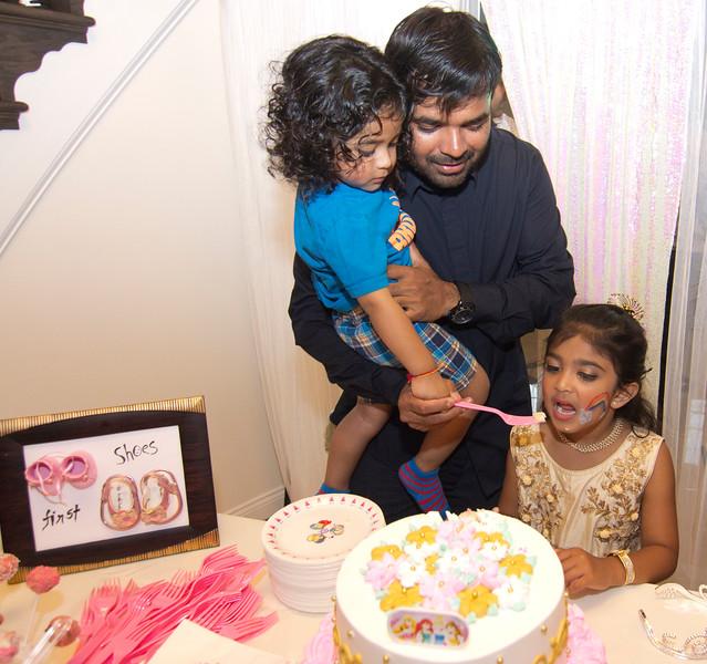 2017 09 Suhani Birthday 164