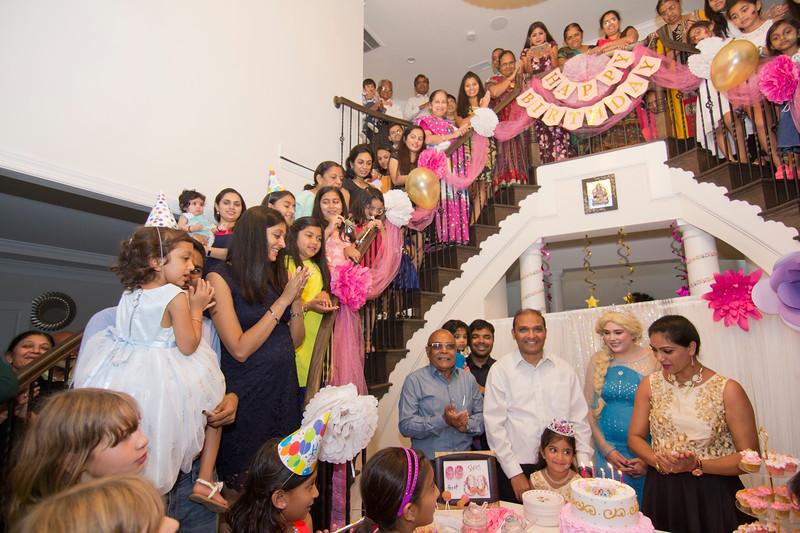 2017 09 Suhani Birthday 144