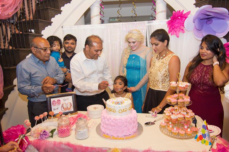 2017 09 Suhani Birthday 157