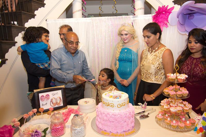 2017 09 Suhani Birthday 158