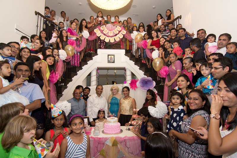 2017 09 Suhani Birthday 135