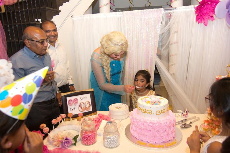 2017 09 Suhani Birthday 161
