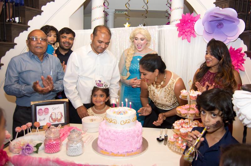2017 09 Suhani Birthday 143