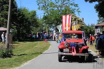WP-Harborside-July4-parade-two-070716-AB