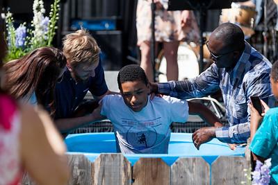 Baptism-38