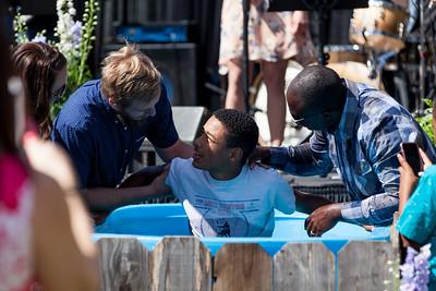 Baptism-40