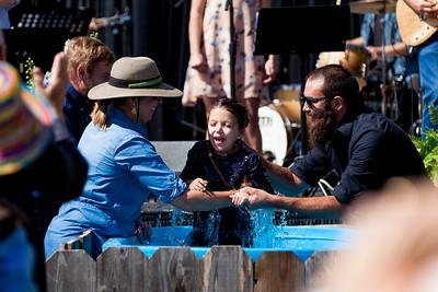Baptism-14