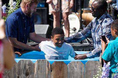 Baptism-45