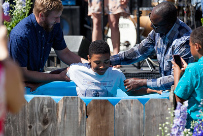 Baptism-44