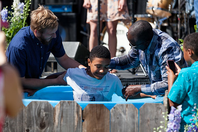 Baptism-43