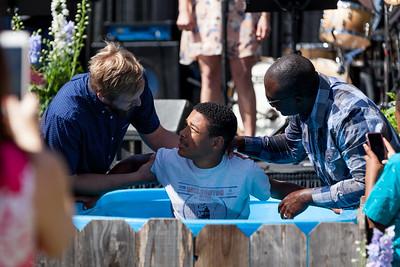 Baptism-41