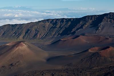 Hawaii 011