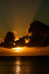 Hawaii 012