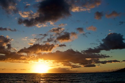 Hawaii 002