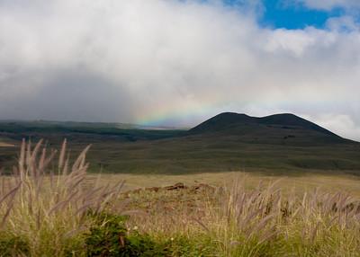 Waimea Rainbow