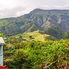 Haleakala Rises