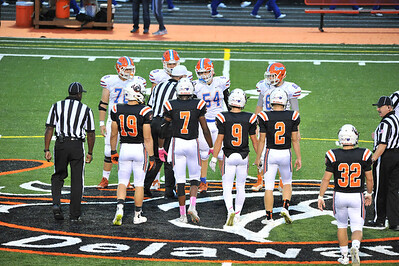 10-09-2015_DHHS-hoco-004
