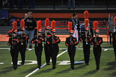 10-09-2015_DHHS-hoco-011