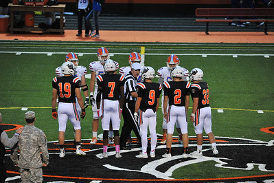 10-09-2015_DHHS-hoco-007
