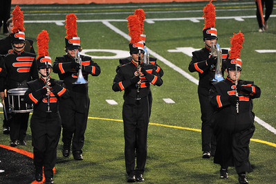 10-09-2015_DHHS-hoco-015