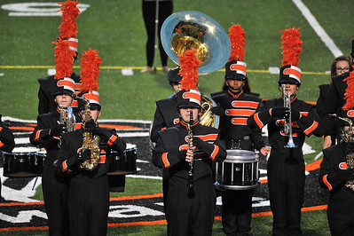 10-09-2015_DHHS-hoco-023