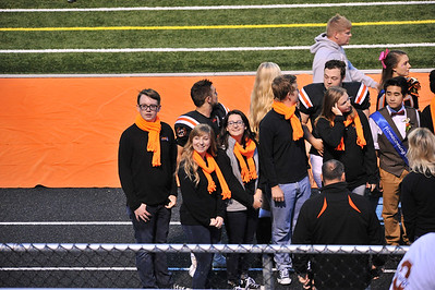 10-09-2015_DHHS-hoco-016