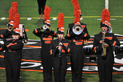 10-09-2015_DHHS-hoco-021