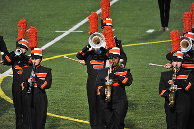 10-09-2015_DHHS-hoco-018