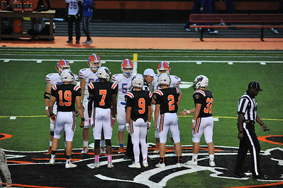 10-09-2015_DHHS-hoco-006