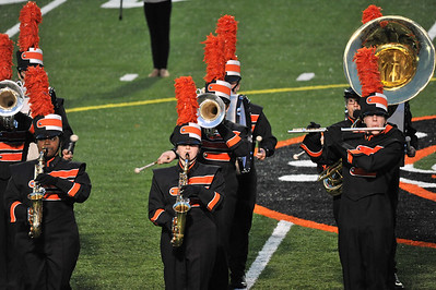 10-09-2015_DHHS-hoco-019