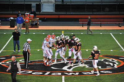 10-09-2015_DHHS-hoco-009