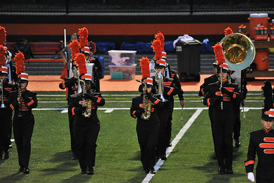 10-09-2015_DHHS-hoco-012