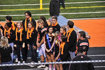 10-09-2015_DHHS-hoco-017