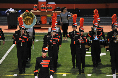 10-09-2015_DHHS-hoco-013