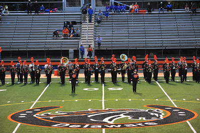 10-09-2015_DHHS-hoco-010