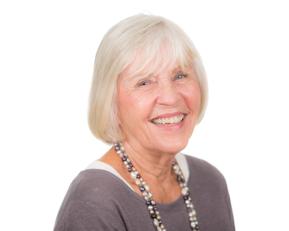 Joyce Basciani-0442