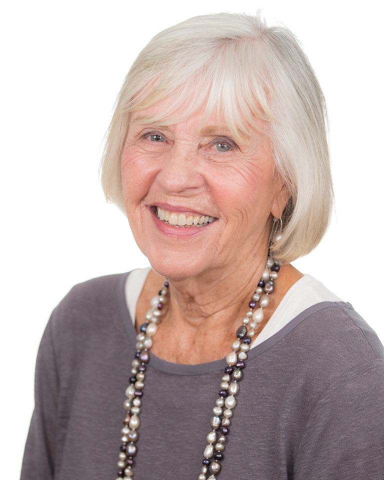 Joyce Basciani-0450