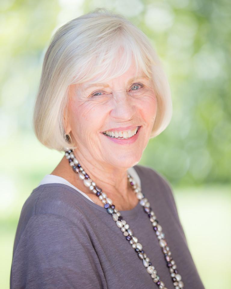 Joyce Basciani-0483