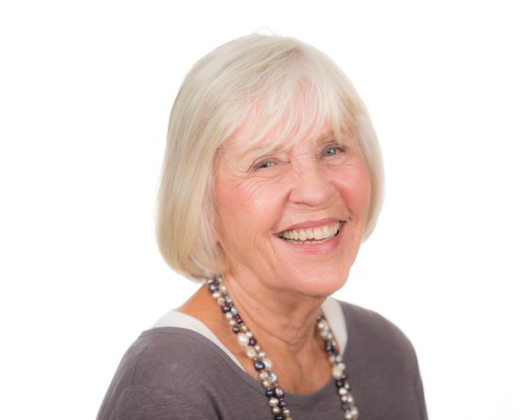 Joyce Basciani-0441
