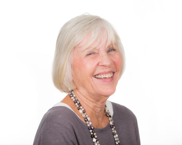Joyce Basciani-0435
